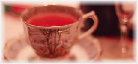 Aroma-Herb5_.jpg